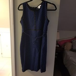 Motherhood maternity dress size medium